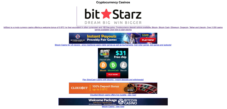 Bitcoin Casino Monopoli Mesin Slot Bitcoin Bitcoin Casino Gratuit Wild Dragon Profile Blooming Heritage School Forum