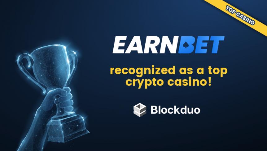 Monte crypto bitcoin casino