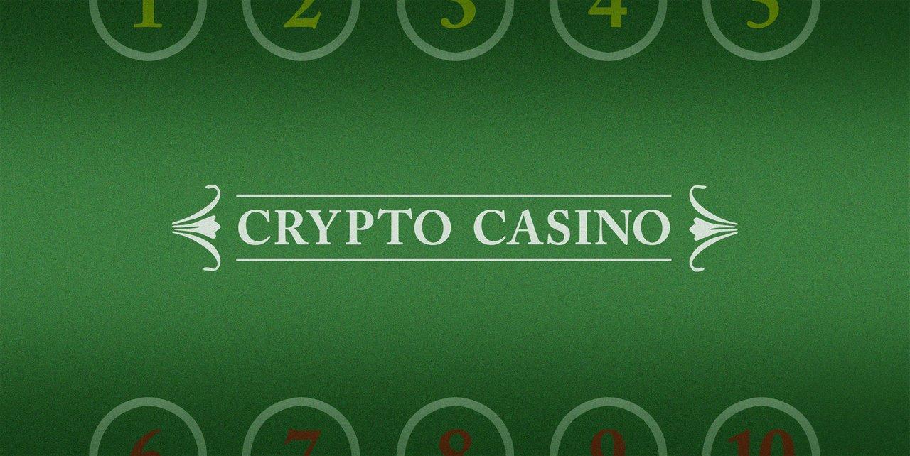 Permainan Slot Bitcoin Gratis Untuk Bersenang Senang Permainan Slot Bitcoin Gratis Hanya Untuk Kesenangan Profile Comic Books 4 Girls Forum